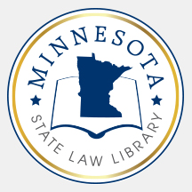 mn law library