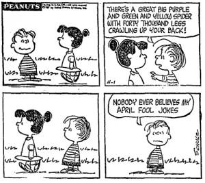 april-peanuts-clipart-1