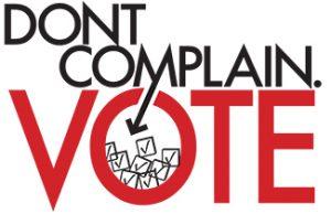 gotv-dont-complain-vote