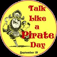 Talk_Like_a_Pirate_Day