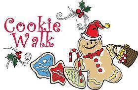 cookie_walk