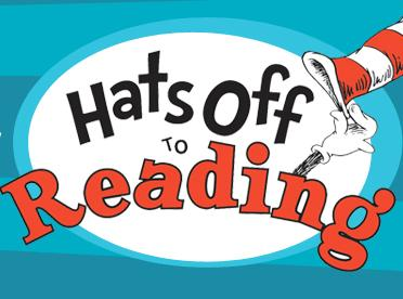 Cat In The Hat Day And Night