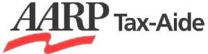 AARP Tax