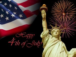 4th-of-july-2015