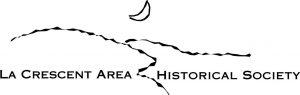 historial society logo