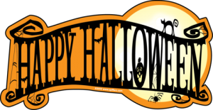 halloween_set1_banner_final_large
