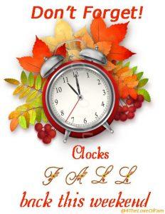 clock-fall-back